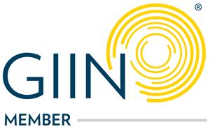 GIIN member logo