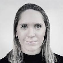 Julie - CEO